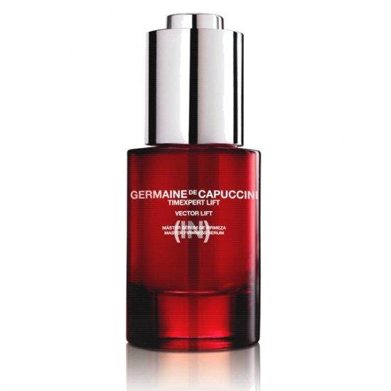 Сыворотка с эффектом лифтинга Germaine de Capuccini TE LIFT(IN) Vetcor Lift Serum
