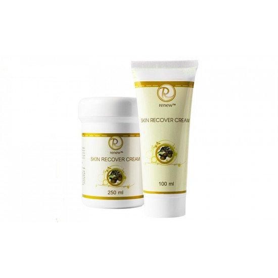 Восстанавливающий питательный крем Renew Skin Recover Cream