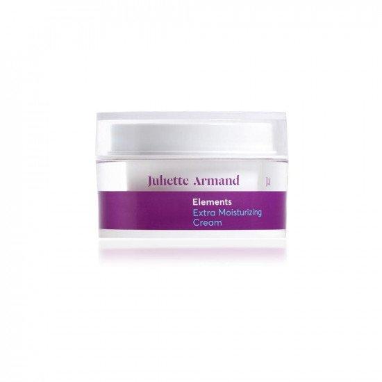 Экстраувлажняющий крем для сухой и нормальной кожи Juliette Armand Extra Moisturizing Cream