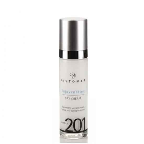 Крем дневной омолаживающий SPF 20 Histomer Formula 201 Rejuvenating Day Cream