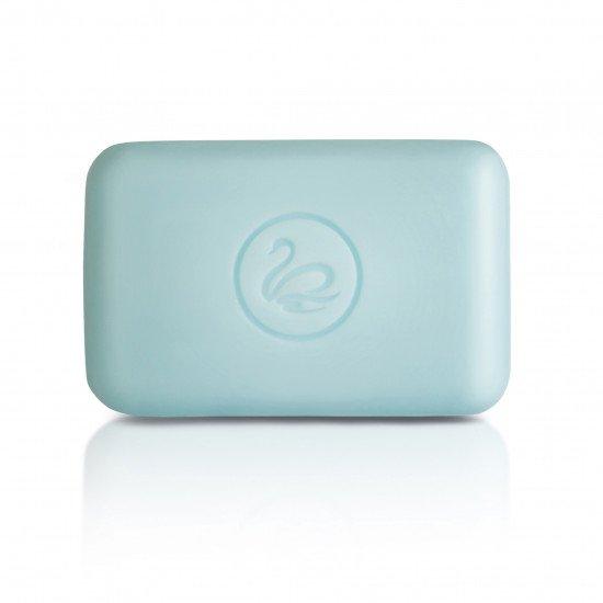 Мыло для жирной кожи с акне Germaine de Capuccini PurExpert Anti-Imp Soap-Free Dermo Cleanser