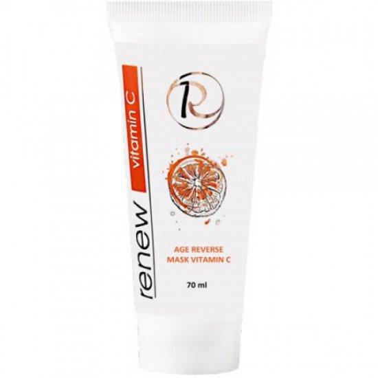 Маска с витамином С Renew Age Reverse Mask Vitamin C