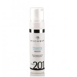 Очищающий мусс Histomer Formula 201 Cleansing Mousse