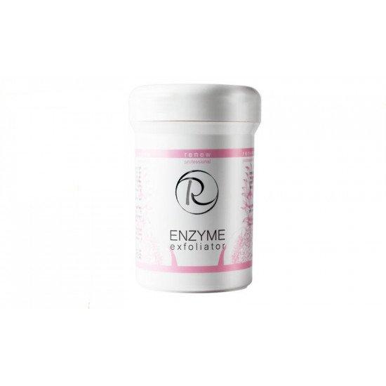 Энзимный пилинг Renew Enzyme Peeling