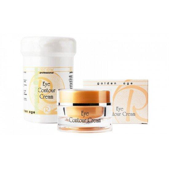 Крем для век Renew Eye Contour Cream