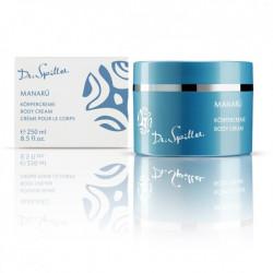 Крем для тела Manaru Dr.Spiller Manaru Body Cream