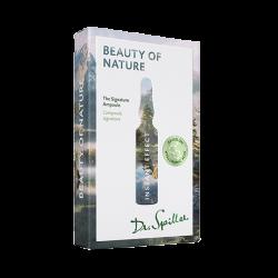 Мгновенный эффект - красота природы Dr.Spiller Instant Effect - Beauty of nature