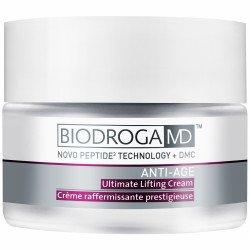 Абсолютный крем лифтинг Biodroga MD Ultimate Lifting Cream