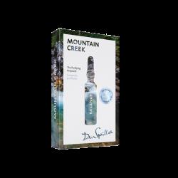 Баланс - Горный Ручей Dr.Spiller Balance - Mountain Creek