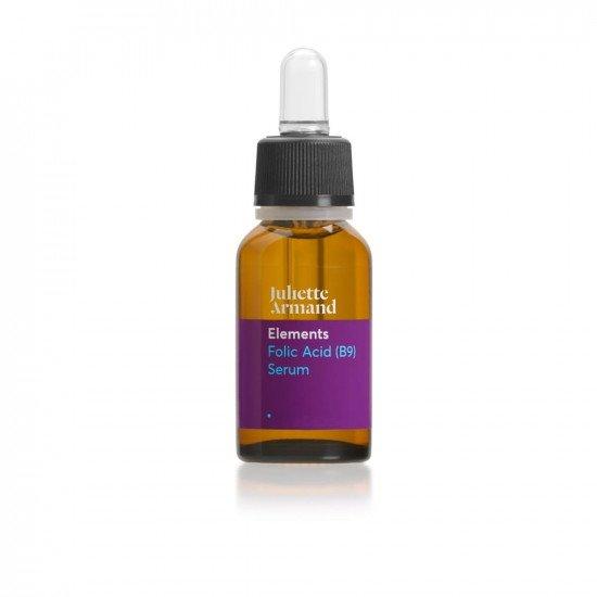 Сыворотка с фолиевой кислотой Juliette Armand Folic Acid (B9) Serum