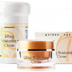 Увлажняющий крем лифтинг Renew Lifting Moisturizing Cream