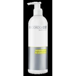 Очищающий флюид для проблемной кожи Biodroga MD Cleansing Fluid for impure skin