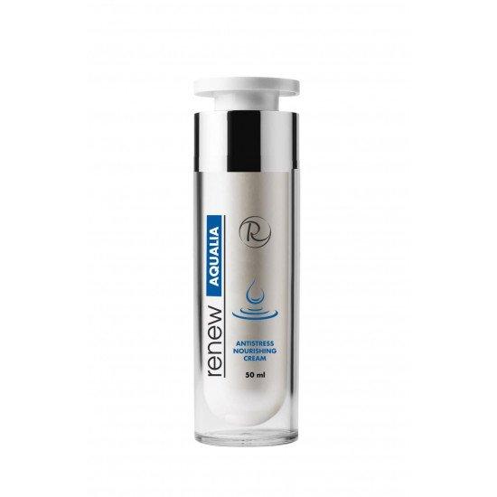 Питательный крем для лица антистресс Renew Antistress Nourishing Cream