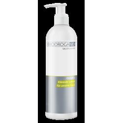 Очищающий тоник для проблемной кожи Biodroga MD Clarifying Lotion for impure skin