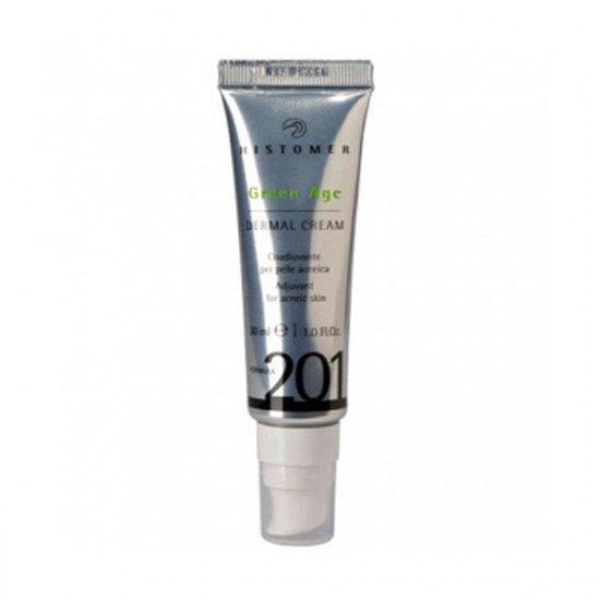 Крем для проблемной кожи Histomer Green Age Dermal Cream