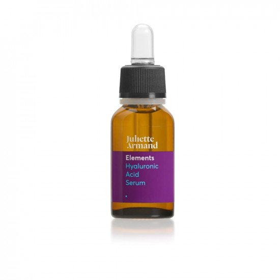 Сыворотка с гиалуроновой кислотой Juliette Armand Hyaluronic Acid Serum