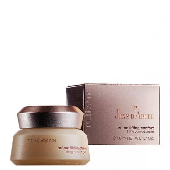 Лифтинг крем для лица Jean d'Arcel Lifting Comfort Cream
