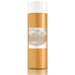 Флюид для тела Золотое Сияние Germaine de Capuccini Radiance Gold Nourishing Fluid