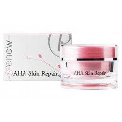 Восстанавливающий крем на основе АНА гидрокислот Renew AHA Skin Repair