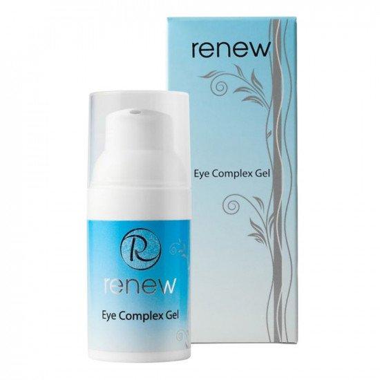 Гель для комплексного действия Renew Eye Complex Gel