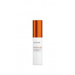 Антиоксидантная Сыворотка Сияние кожи 12,5% Skeyndor Serum Iluminator Antioqidante
