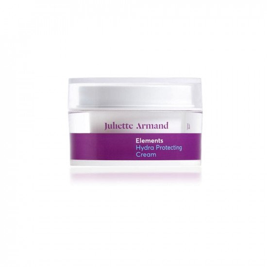 Защитный увлажняющий крем Juliette Armand Hydra Protecting Cream
