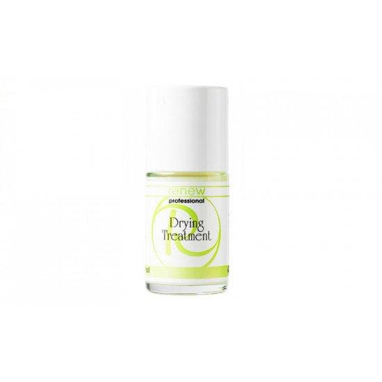Подсушивающее средство для жирной кожи Renew Drying Treatment