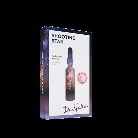 Сияние - Звездопад Dr.Spiller Glow - Shooting Star