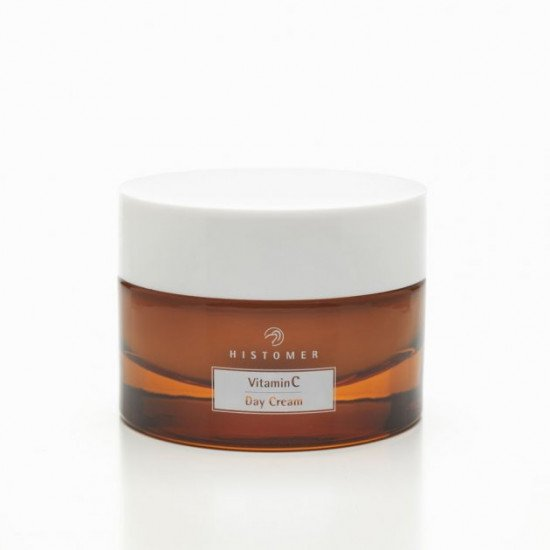 Крем дневной SPF15 Histomer Vitamin C Day Cream