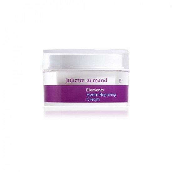 Увлажняющий и восстанавливающий крем Juliette Armand Hydra Repairing Cream