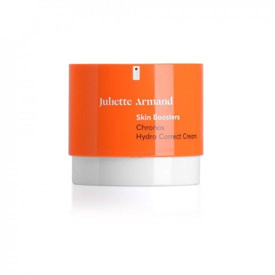 Высокоэффективный омолаживающий крем Juliette Armand Hydra Correct Cream