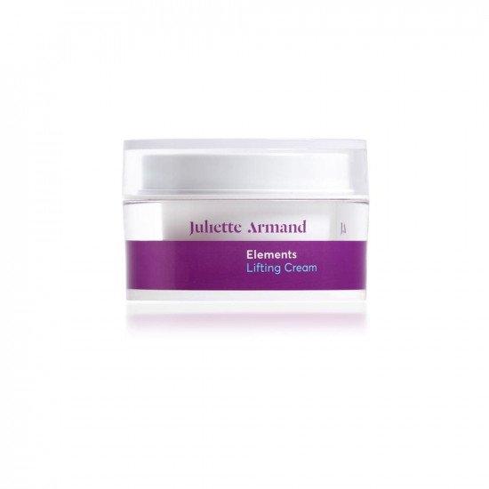 Лифтинговый крем для лица, шеи и области декольте Juliette Armand Lifting Cream