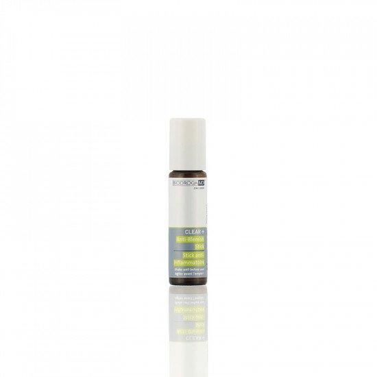 Анти акне стик Biodroga MD Anti-Blemish Stick