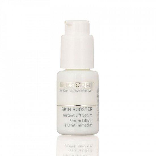 Сыворотка моментальный лифтинг для зрелой кожи Biodroga MD Instant Lift Serum