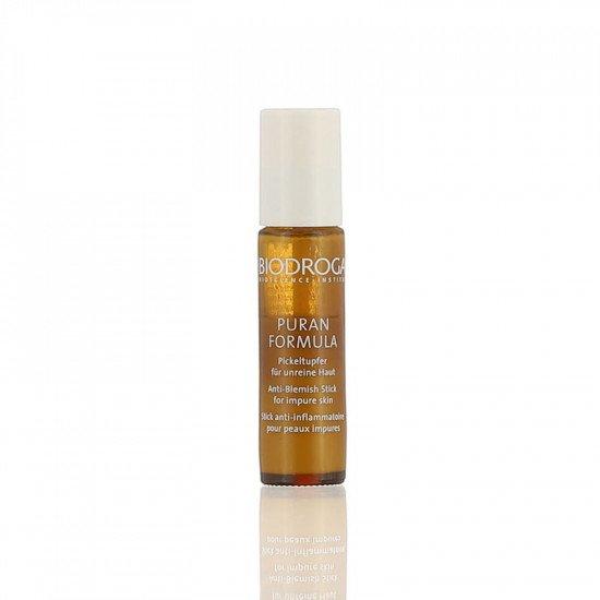 Противовоспалительный карандаш для проблемной кожи Biodroga Anti-Blemish Stick for impure skin