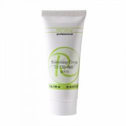 Увлажняющий крем для жирной и проблемной кожи Renew Moisturizing Cream for Oily and Problrem Skin