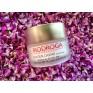 Омолаживающий дневной крем для сияния кожи СПФ-10 Biodroga Radiance&Anti-Age Day Care SPF 10