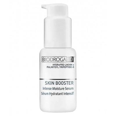 Интенсивно увлажняющая сыворотка Biodroga MD™ Intense Moisture Serum