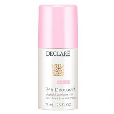 Дезодорант 24ч Declare 24h Deodorant