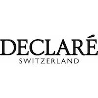 Производство косметики Declare (Декларе)