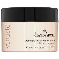Укрепляющий крем для тела Jean dArcel Refirming body cream