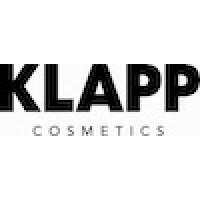 Производство косметики KLAPP (КЛАПП)