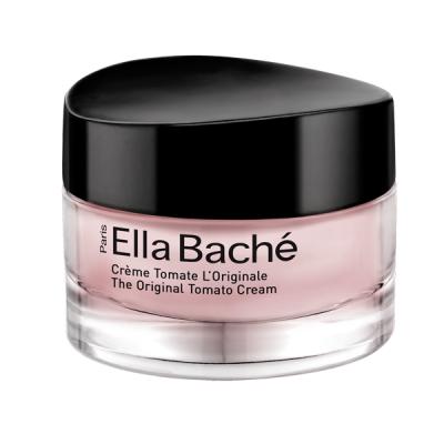 Оригинальный крем Томат Ella Bache Crème tomate L'Originale