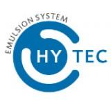 Косметика Dr. Spiller на основе эмульсии с системой HYTEC
