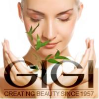 GiGi производство косметики