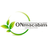 Производство косметики Онмакабим (ONmacabim)