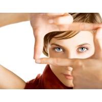 Маска для лица от морщин Biodroga MD