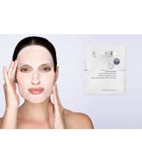 Маска для лица против старения MICROLIFT Biodroga MD™ Microlift Anti-Age Sheetmask