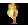 Антиоксидантный концентрат Skeyndor Brightening Glow