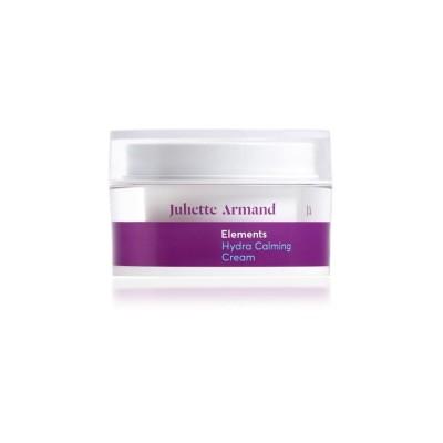 Успокаивающий, увлажняющий крем для чувствительной кожи Juliette Armand Hydra Calming Cream